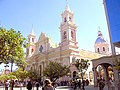 Catedral de Salta (552008).jpg