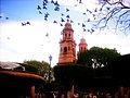 Catedral y Plaza Morelia.jpg