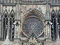 Cathédrale ND de Reims - façade ouest (07).JPG