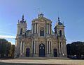Cathédrale Saint Louis de Versailles.jpg
