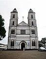 Cathédrale Saint Pierre & Paul par SM.jpg