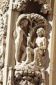 Cathédrale détails façade ouest York 26.jpg