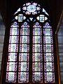 Cathedrale nd paris vitraux039.jpg