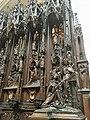 Cattedrale Anversa 28.jpg