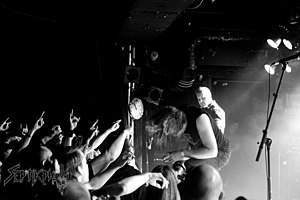 Cattle Decapitation at Inferno 2016 - 26166510895.jpg
