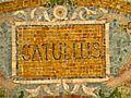 Catullus.jpg