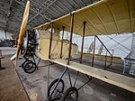 Caudron G.III '2531' (F-AFDC) pic4.jpg