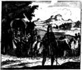 Caumont - Les Fées contes des contes page152 illustration.png