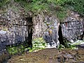 Caves - geograph.org.uk - 38600.jpg