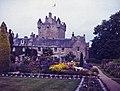 Cawdor Castle - geograph.org.uk - 1269447.jpg