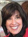 Cecilia Samartin 2011.jpg