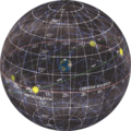 Celestial Sphere - Full with Stick Figures.png
