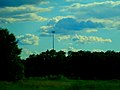 Cell Tower near Montello - panoramio.jpg