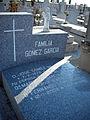 Cementerio Sur de Madrid (17).jpg