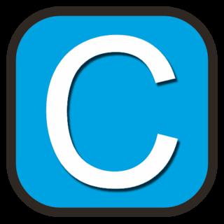 Cemu Emulator for Wii U software