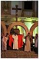 Cenas de Cristo 2012 (6901559326).jpg