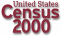 Census2000.png