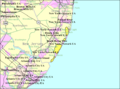 Census Bureau map of Long Beach Township, New Jersey.png