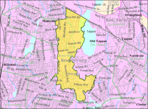 Census Bureau map of River Vale, New Jersey.png
