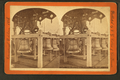 "Centennial chimes, ""The bells."", from Robert N. Dennis collection of stereoscopic views.png"