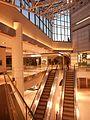 Centre Rideau - 03.jpg