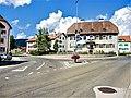 Centre du village de La Brévine.jpg