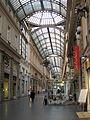 Centre et vieille-ville Gênes 1832 (8196642886).jpg