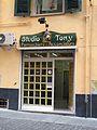 Centre et vieille-ville Gênes 1870 (8195506763).jpg