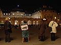 Cercle de silence sur la Place du Palais Royal (Paris) (3050621908).jpg