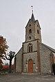 Cercottes église 2.jpg