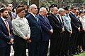 Ceremony for the fallen of the Six Day War to mark the 50th anniversary of the war 3939).jpg