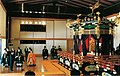 Ceremony of Enthronement4.jpg