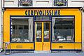 Cerfvolissime, 29 rue Berthollet, 75005 Paris, August 2015.jpg