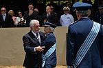 Cerimônia de passagem de comando da Aeronáutica (16378564006).jpg