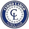 Cerro Largo F.c.jpg