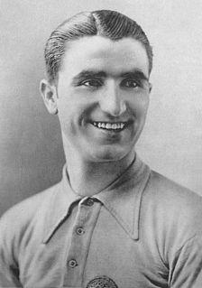 Cesare Del Cancia cyclist