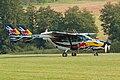 Cessna 337D Skymaster OTT2013 D7N9417 002.jpg
