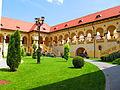 Cetatea Alba Iulia.JPG
