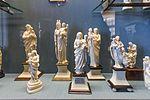 Château-Musée de Dieppe-7999.jpg