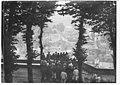 Château-fort - Camp de prisonniers alsaciens-lorrains - Lourdes - Médiathèque de l'architecture et du patrimoine - APZ0001032.jpg