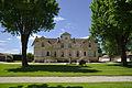 Château Maucaillou.jpg