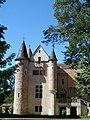 Château d'Aulteribe.JPG