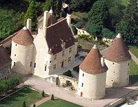 Château de Corbelin.jpg