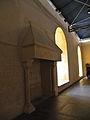 Château de Falaise la camera 1.JPG