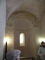 Château de Falaise la chapelle 1.JPG