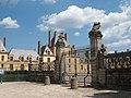 Château de Fontainebleau 2011 (122).JPG