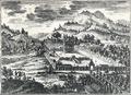 Château de la Montagne à St Christophe.png