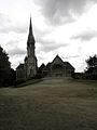 Châteauneuf-du-Faou (29) Chapelle Notre-Dame-des-Portes 01.JPG