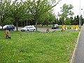 Chèvres Parking Université Nanterre.jpg