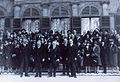 Chœur de Saint-Guillaume à l'Elysée-1927.jpg